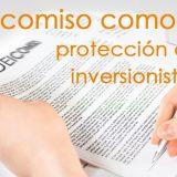 El uso del Fideicomiso es un mecanismo de alta seguridad que algunas grandes empresas de la industria inmobiliaria usan para proteger el dinero invertido.