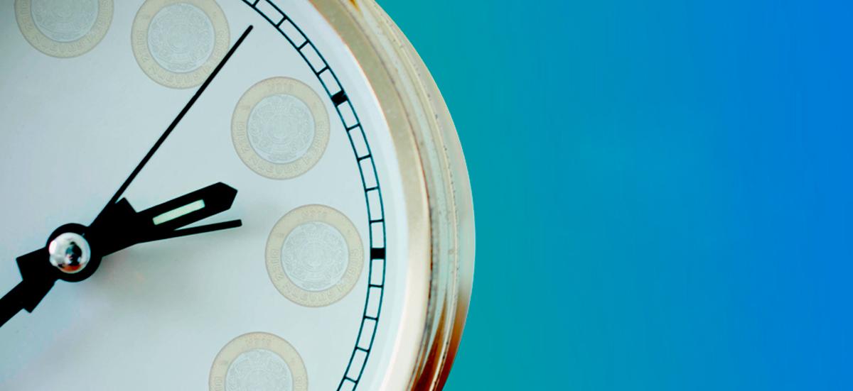 Protege el valor de tu dinero en el tiempo