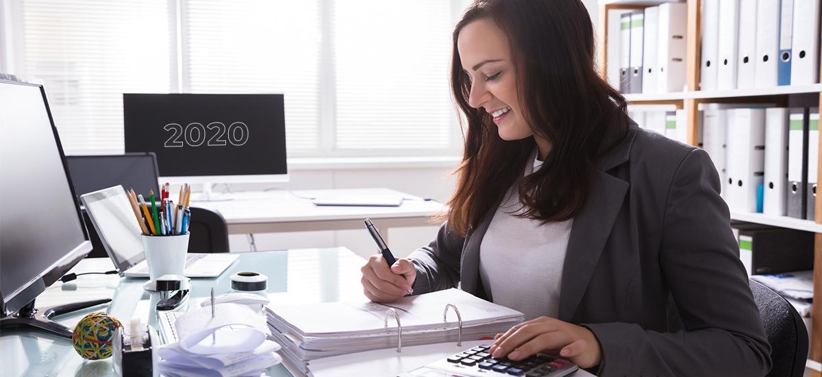 4 pasos para ayudarte a administrar eficientemente tu dinero
