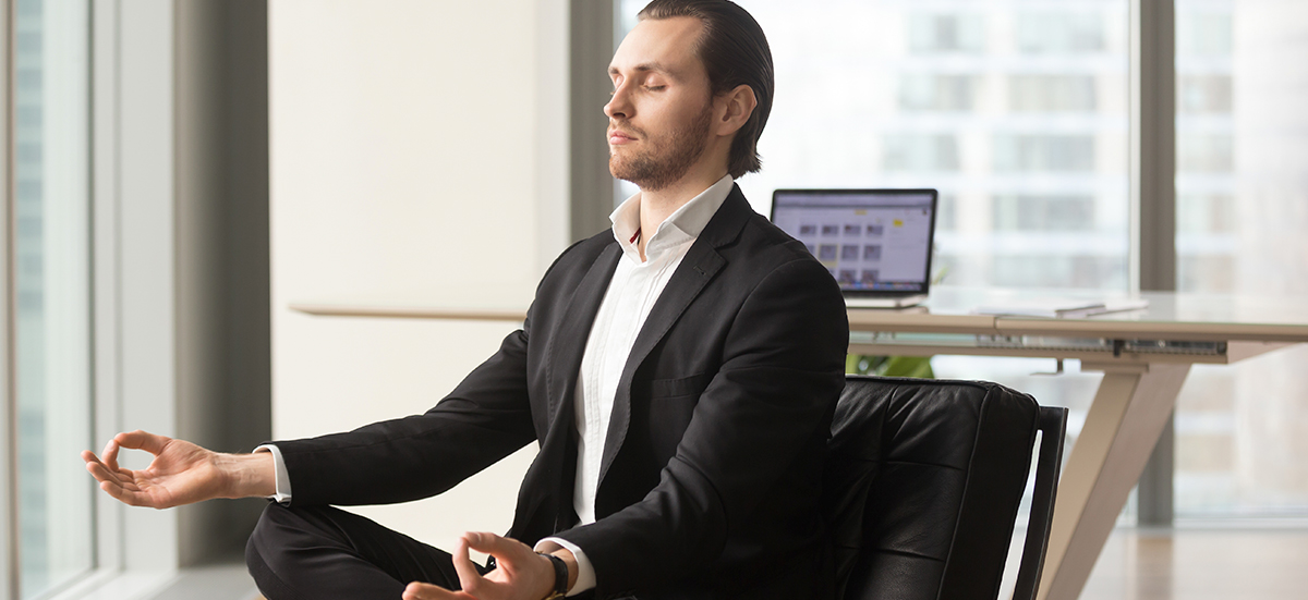 Inteligencia interpersonal: Conócete a ti mismo antes de invertir