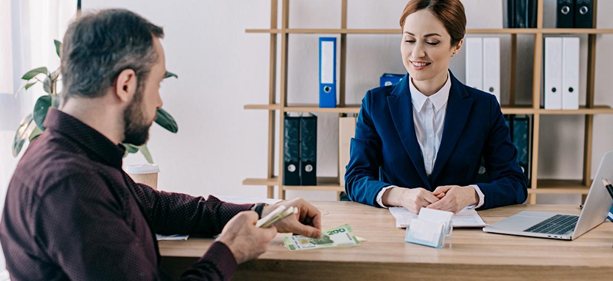 Amigos tóxicos de tus finanzas… Cuentas claras y amistades largas