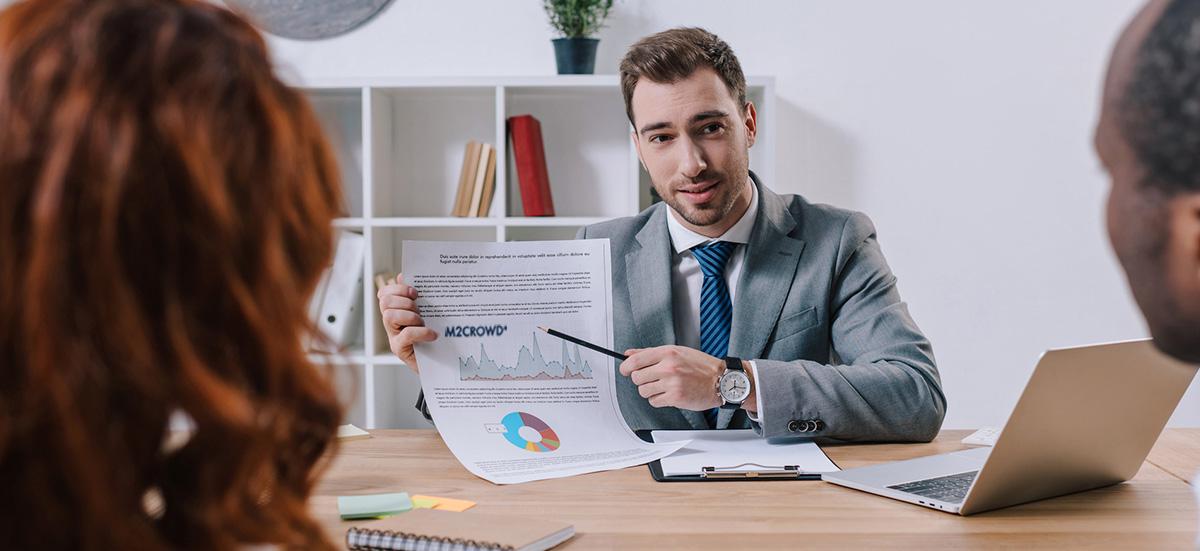 Principios básicos para invertir que debes tomar en cuenta