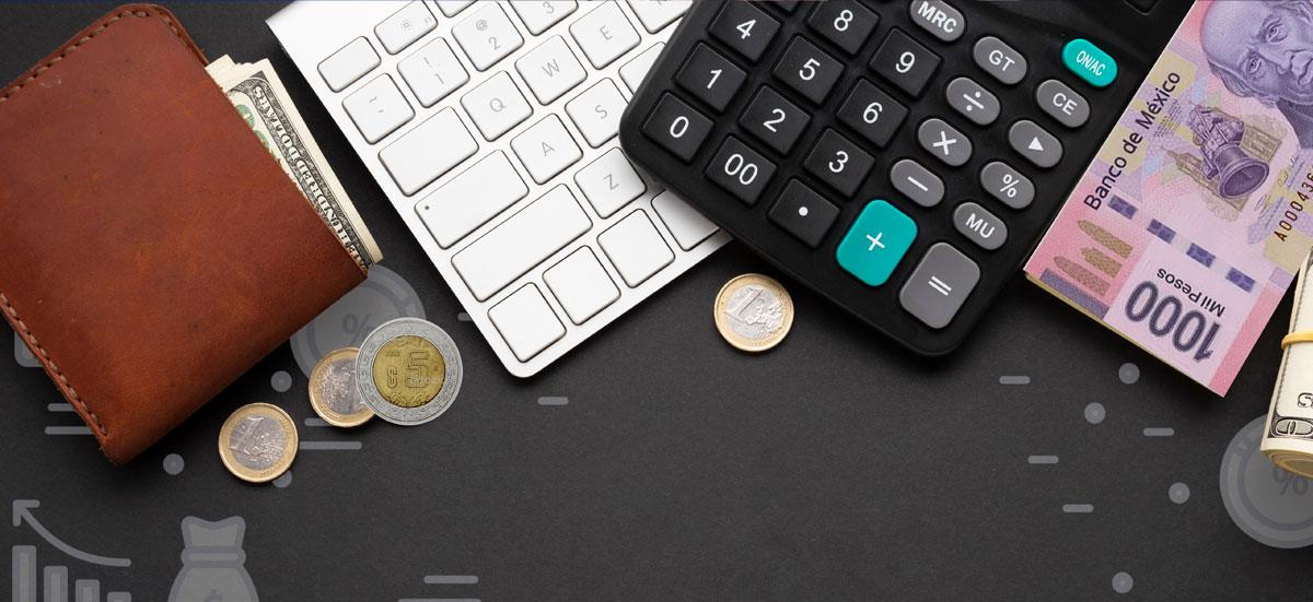 4 sectores interesantes para invertir durante este año
