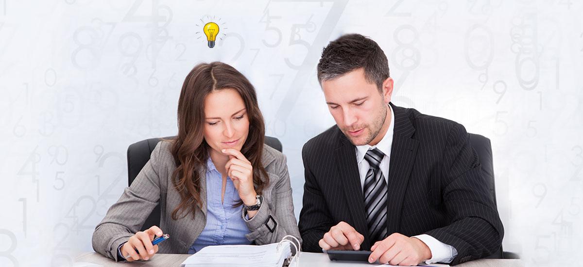 Estrategia fiscal para inversionistas inmobiliarios
