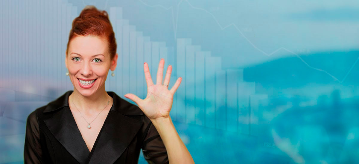 5 razones para invertir en bienes raíces