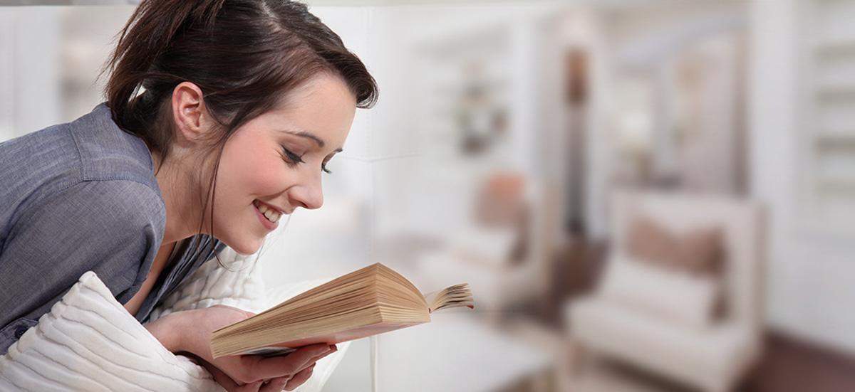 5 Libros de finanzas y emprendimiento para leer durante la contingencia