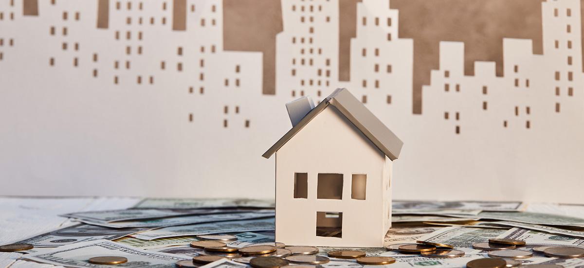 ¿Qué impacto tiene la subida del dólar en tus inversiones inmobiliarias?