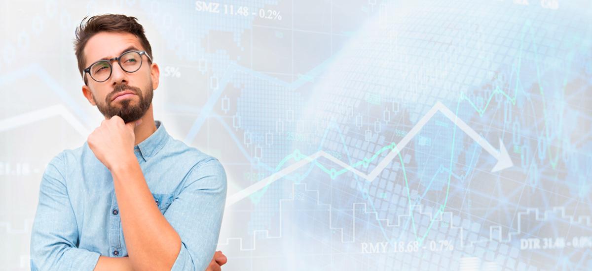 Síndromes financieros del inversionista: qué son y cómo evitarlos