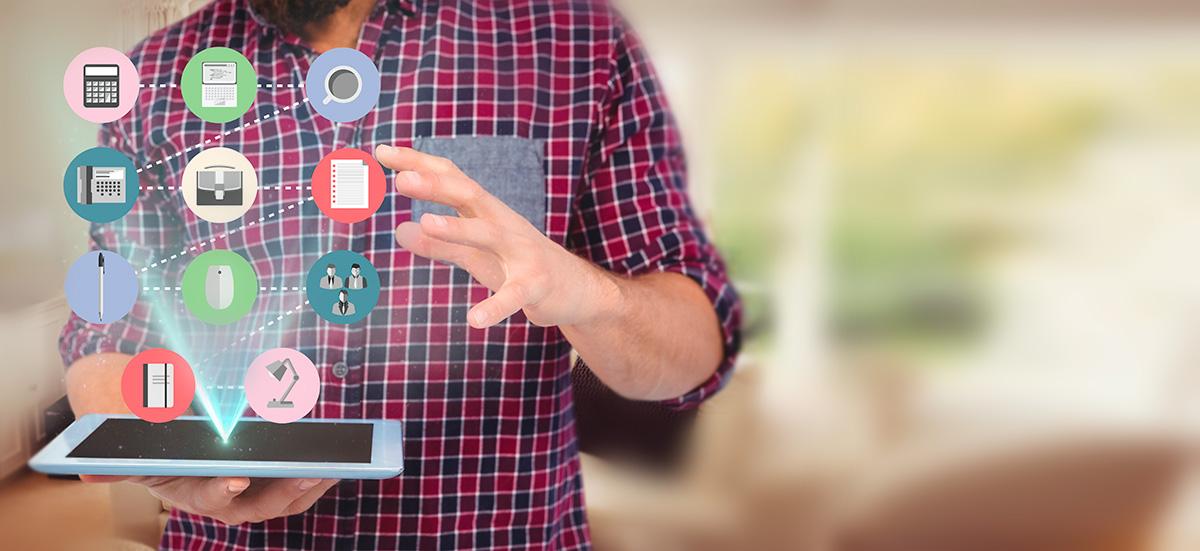 5 apps para tu fomentar tu desarrollo personal