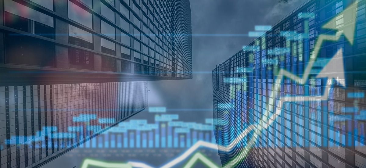 Cómo cambiará a mejor el sector inmobiliario tras el Covid 19