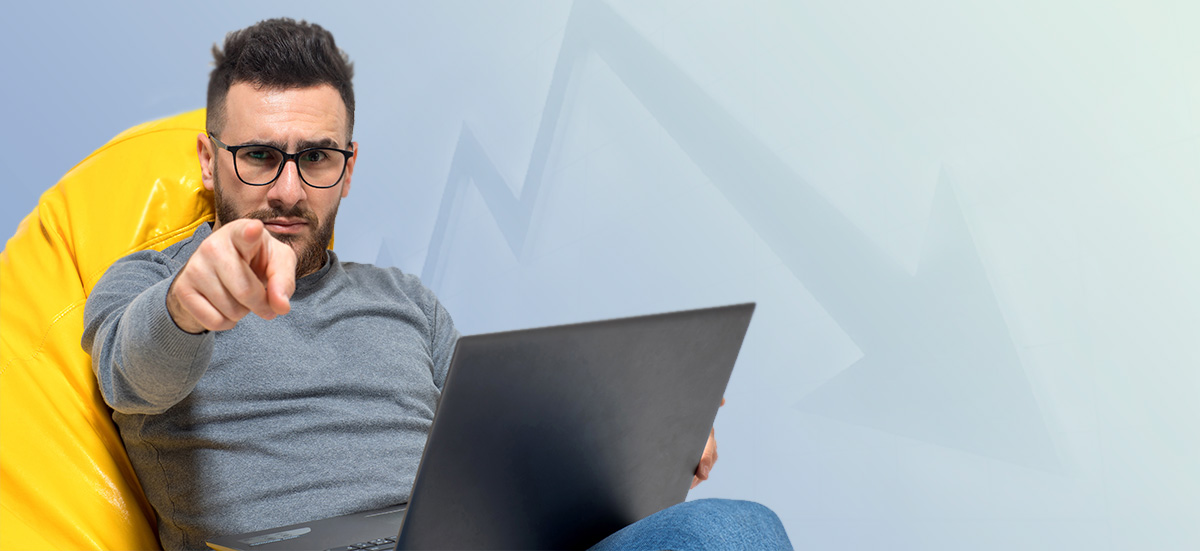 Hábitos cognitivos que debes evitar para no sentirte en bancarrota