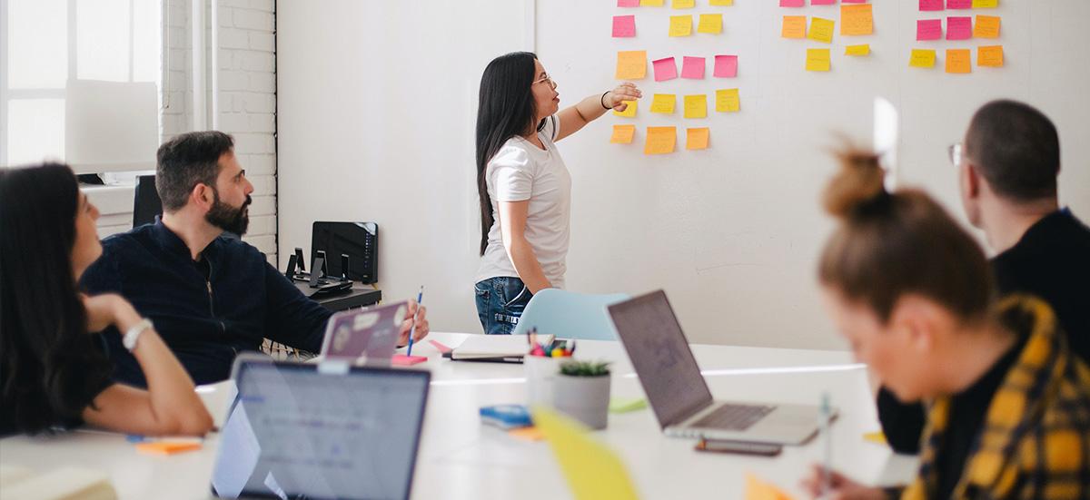 5 consejos para tener una rutina de trabajo más productiva