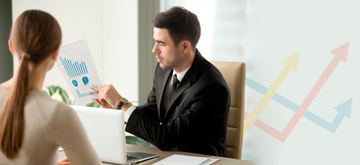 Engaños financieros y cómo evitarlos