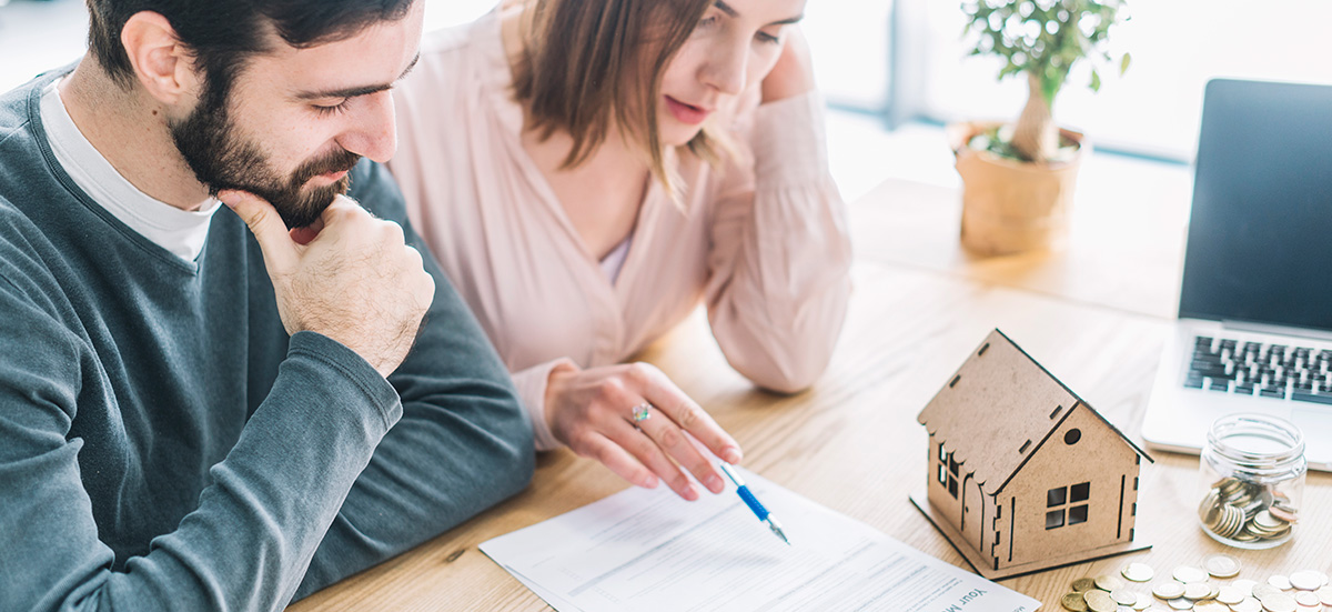 Tener claros los conceptos de renta fija y renta variable es indispensable para seguir creciendo financieramente. Te contamos qué es y cómo funciona.