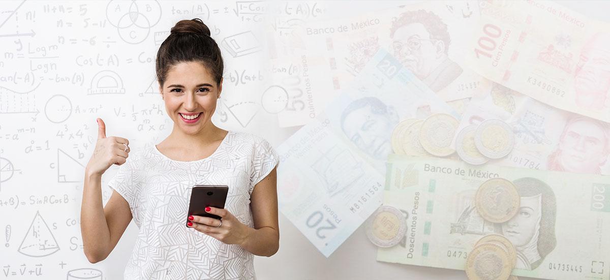 ¿Cuánta libertad financiera tienes? Conoce su importancia y aprende a calcularla