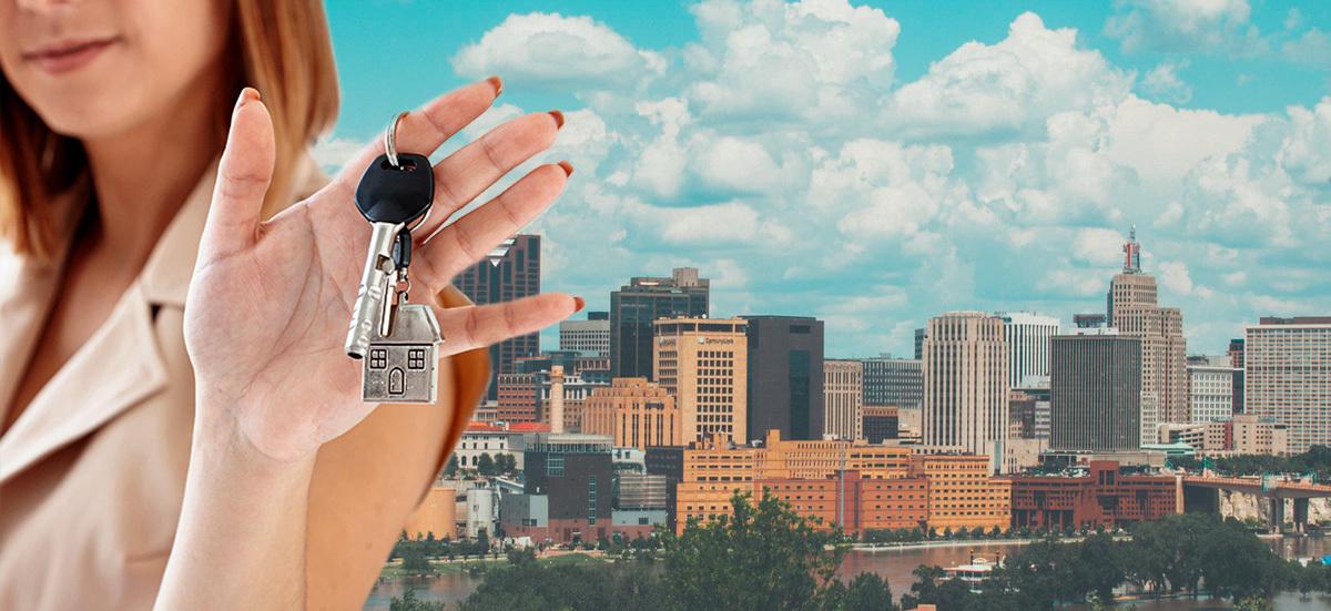 Conoce y aprovecha este nuevo esquema en inversiones inmobiliarias y complementa tus ganancias por el arrendamiento de tu inmueble.