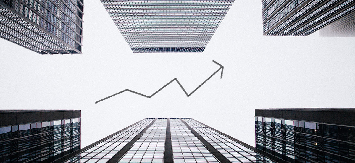 2020 trajo muchos cambios a la forma en que se desarrollan las industrias y los mercados, incluyendo la inversión inmobiliaria.
