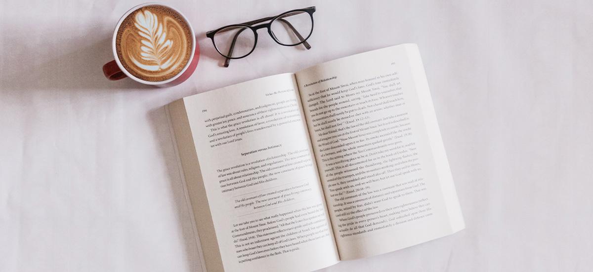 6 libros para inversionistas que te recomendamos leer en 2021