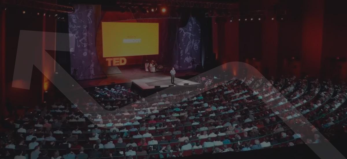 Ted Talks que te ayudarán a entender mejor el mundo financiero