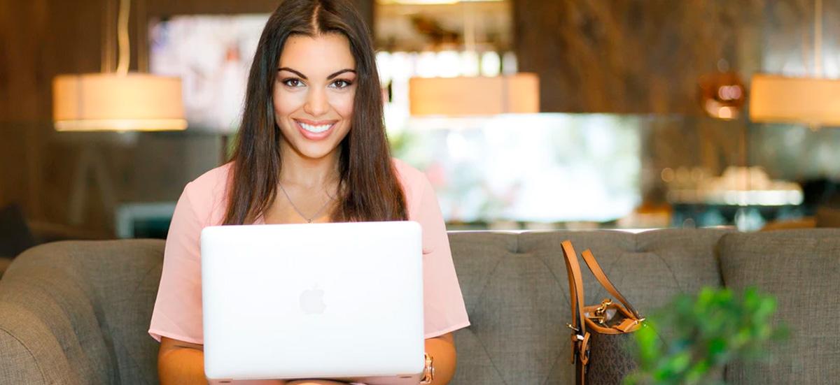 4 inversiones que debes hacer durante tus 20s