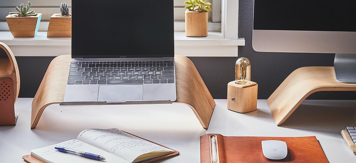 Trabajo remoto: hábitos que puedes implementar para tener un mejor rendimiento