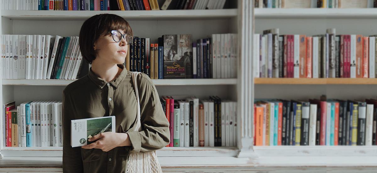 Libros imperdibles para las finanzas personales de las mujeres