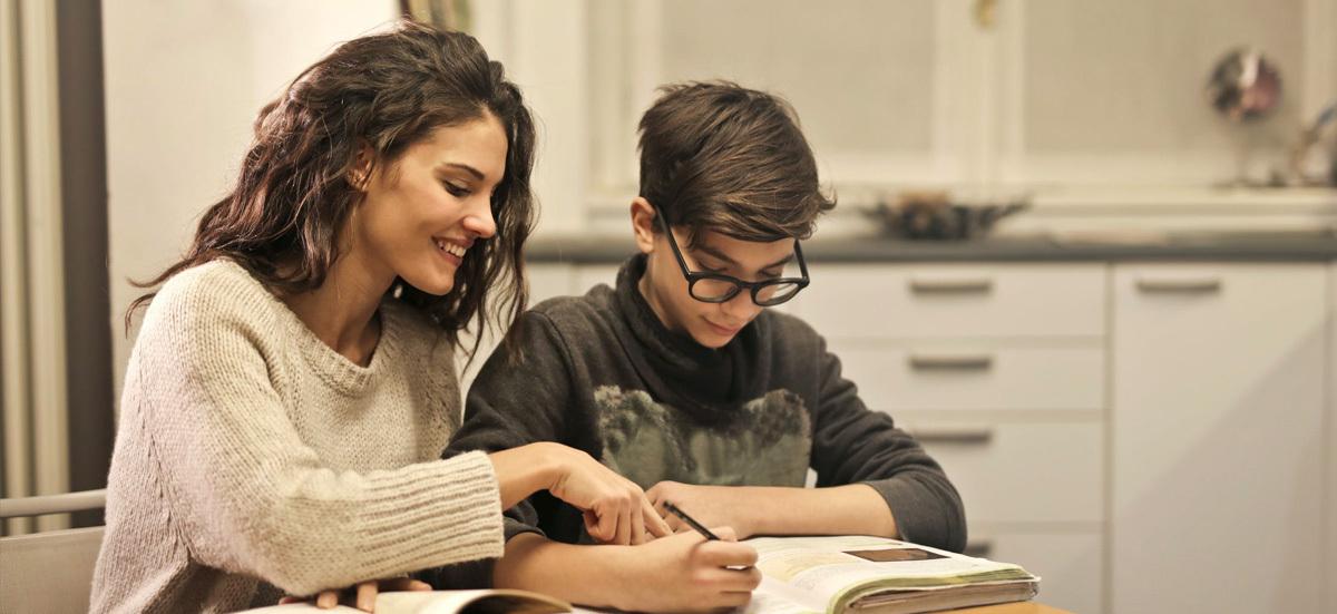 Educación financiera: 5 libros que los niños deben leer