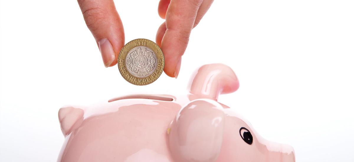 """El método """"ALP"""" de la siglas: """"ApártaLo Primero"""", es una forma alterna y sencilla para comenzar a ahorrar y lograr tus objetivos financieros"""