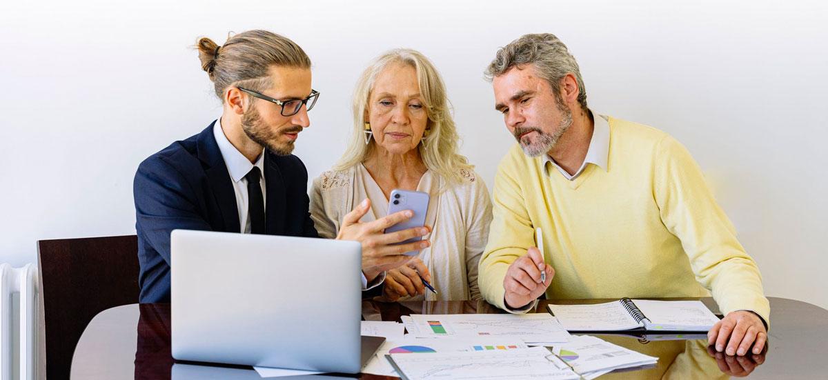 En la actualidad existe una gran variedad de seguros, que pueden ir desde vida, auto, casa o propiedades y muchos más. Te explicamos