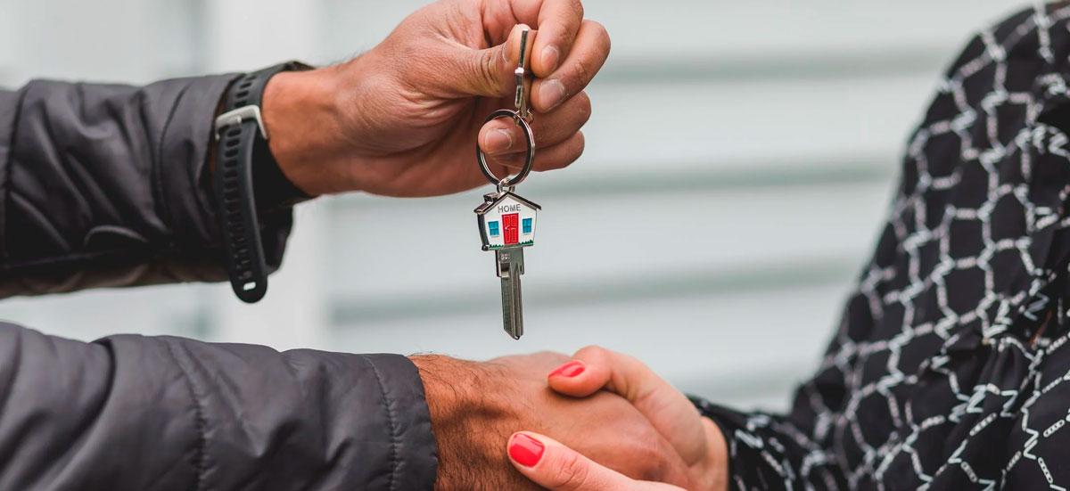 Razones para comprar casas en preventas ¿Qué tan efectiva resulta esta opción?